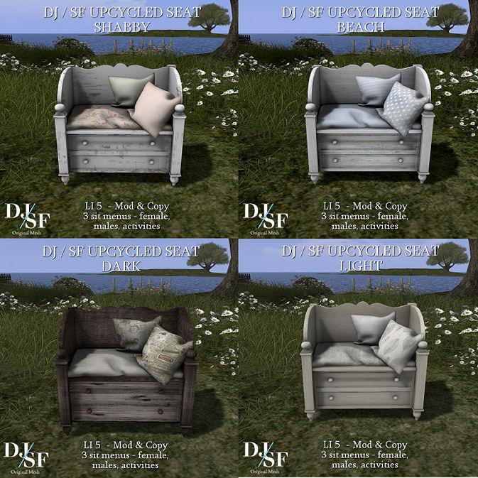 DJ SF - Upcycled Seat - ON9.jpg