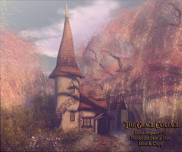 Titans - Grace Cottage - SWANK.jpg