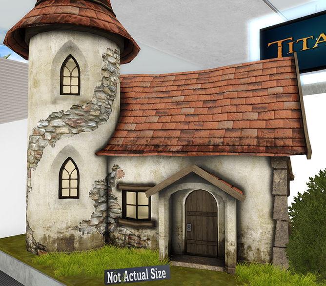 Titans - Grace Cottage display- SWANK.jpg