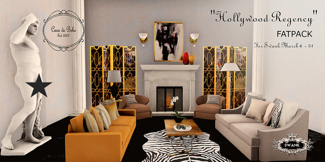 Casa+de+Bebe+-+Hollywood+Regency+FatPack+-+Swank.jpg