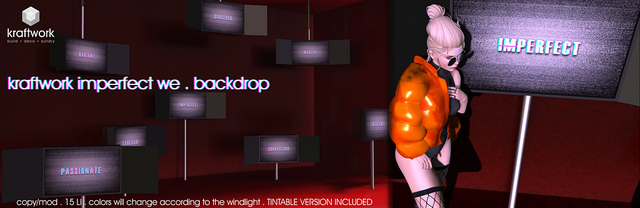 KraftWork - Imperfect we - Backdrop Thursday.jpg