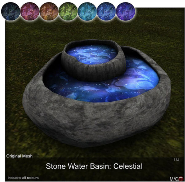 ADD Andel - Stone Water Basin - FLF.jpg