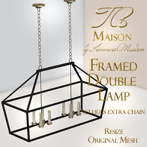 TB Maison - Cornered Set - Framed Double Lamp - ON9.jpg