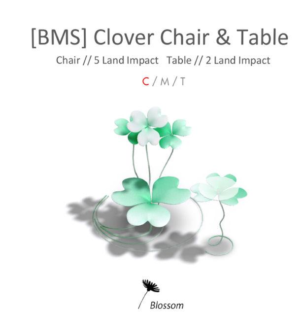 BMS _ Clover Chair & Table - ON9.jpg