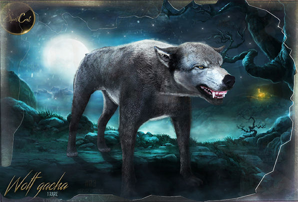 SpotCat - Wolf Gacha Rare - ON9.jpg