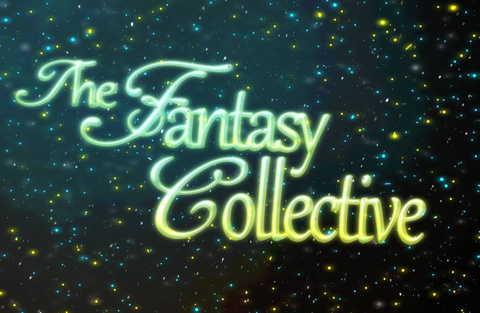 The Fantasy Collective LOGO.jpg