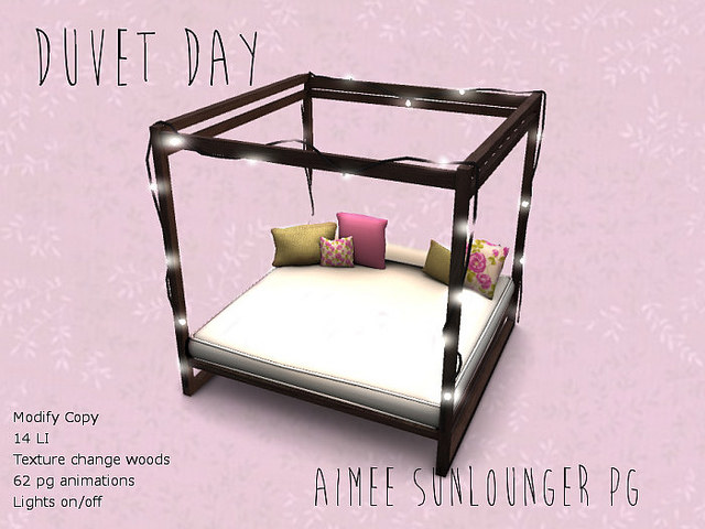 Duvet Day - Amiee Sunlounger PG - Fly Buy Friday.jpg