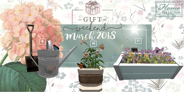 09032018 TLC Group gifts weekend March 9-11.jpg