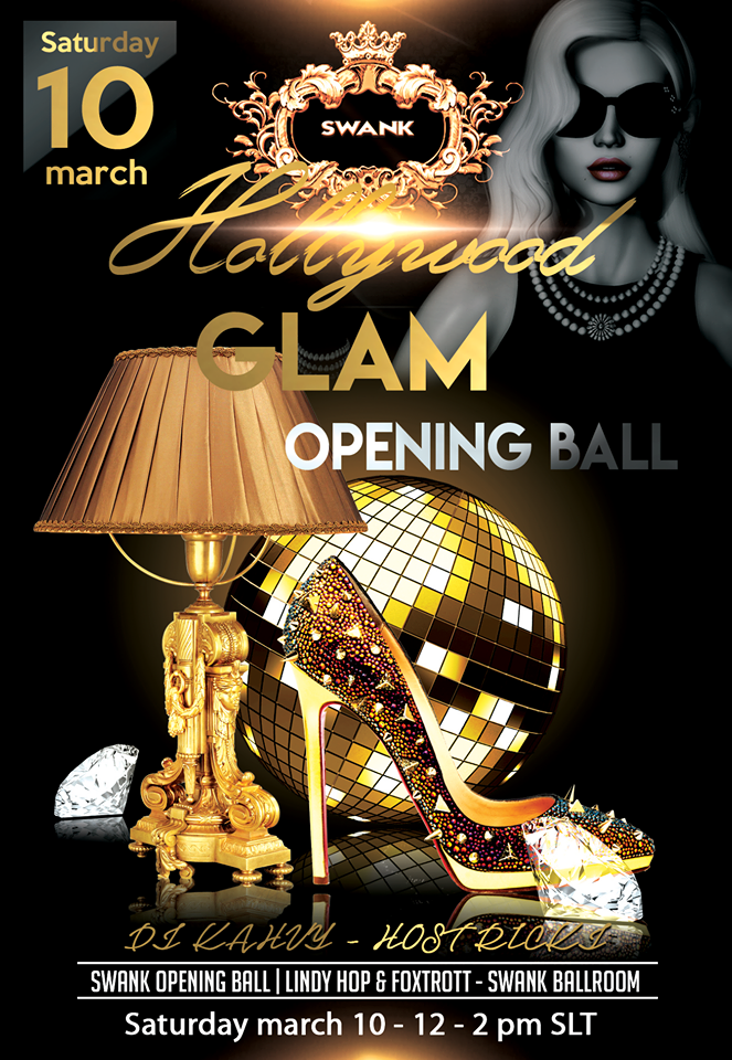 Swank - Opening Ball - March 10th 2018.png