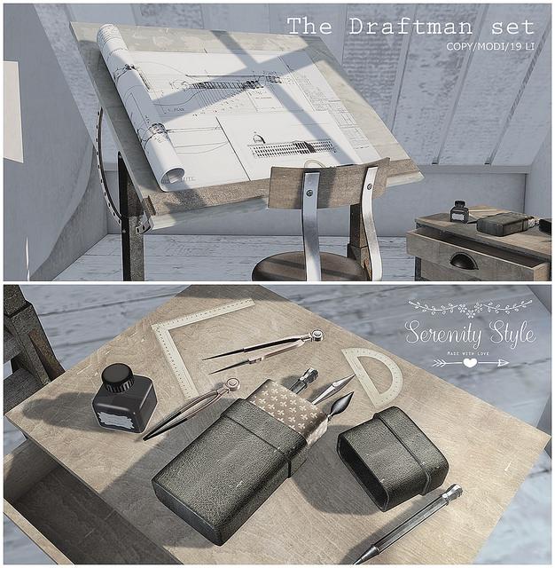 Serenity Style - The Draftman Set - ULTRA.jpg