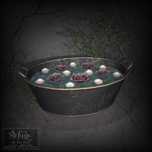 10032018 sat sale Refuge - The Wish Bucket UPDATED Ad Pink purple red 7 li.jpg
