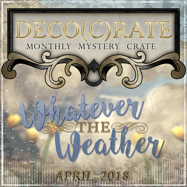 10032018 Decocrate April theme - Whatever the Weather.jpg