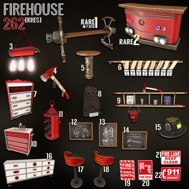 11032018 Krescen do firehouse.jpg
