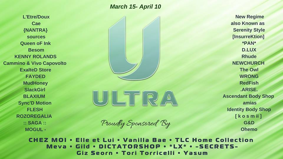 Press Release- ULTRA - March 15th 2018.jpg
