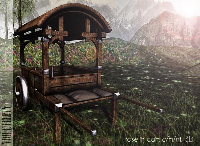 Violetility - Roslin Cart - TFC.jpg