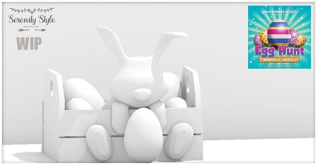 11032018 Serenity Style Egg Hunt.jpg