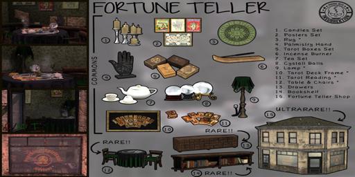 11032018 [IK] Fortune Teller Gacha - FC.jpg
