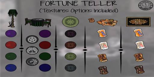 11032018 [IK] Fortune Teller Gacha - FC2.jpg