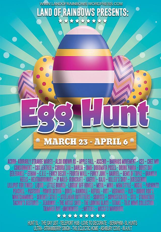 LoR 2018  Easter egg hunt.png