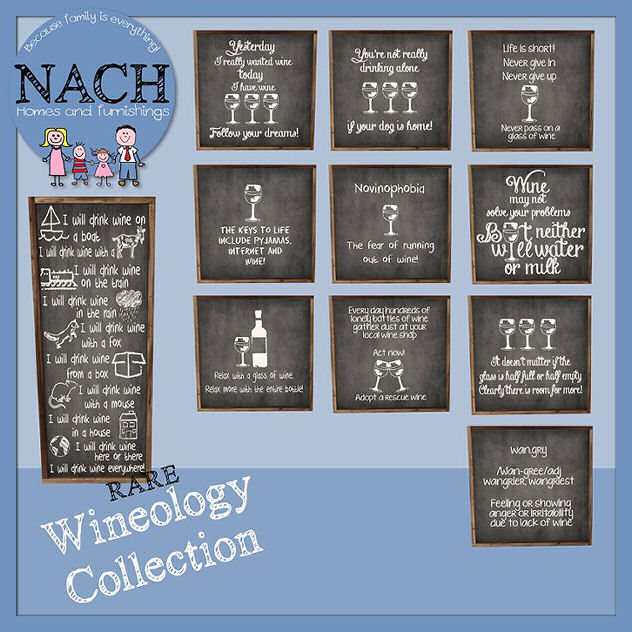 NACH - ~Wineology Collection gacha - Illuminate.jpg