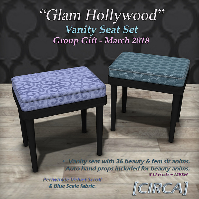 Circa - Group Gift March.jpg