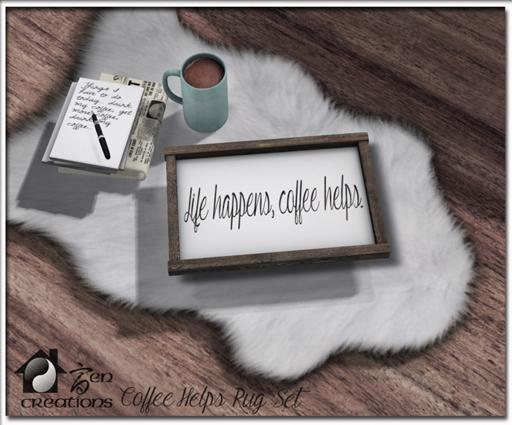 12032018 Zen Creations Coffee Helps Rug Set.jpg