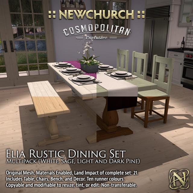 12032018 HT NEWCHURCH elia.dining.set.jpg