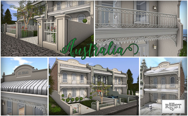 12032018 ROOST australia House.jpg