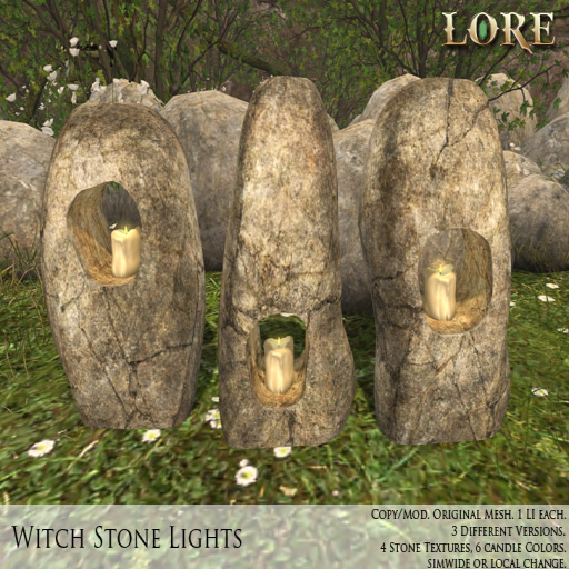 13032018 {LORE} Witch Stone Lights.jpg