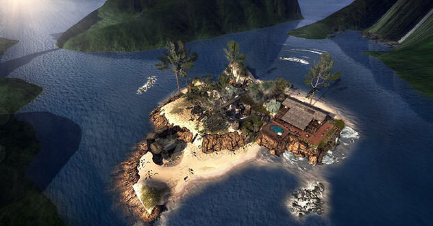 full sim custom tropical 3.jpg