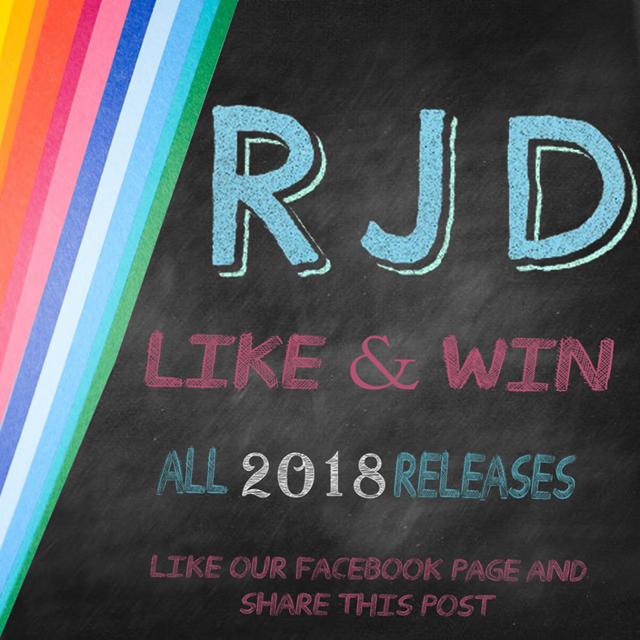 RJD LIKE & WIN