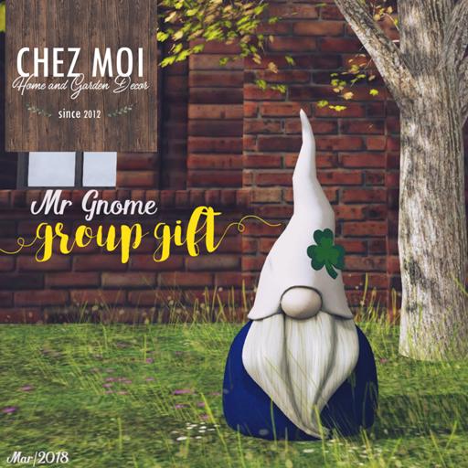 13032018 Mr Gnome CHEZ MOI2.jpg