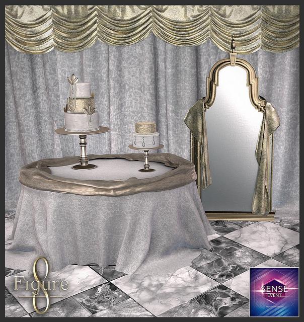 Figure 8 - Elegance Chic Party Collection - SENSE.jpg
