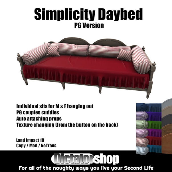 DS- Simplicity Daybed - Cosmopolitan.jpg