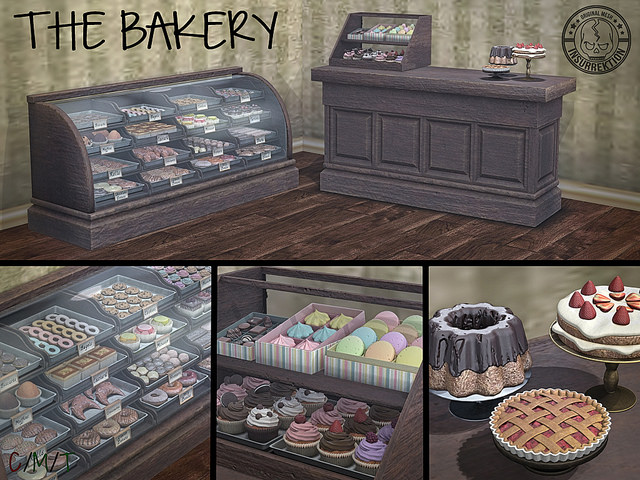 Insurrektion - Bakery - Pocket Gacha  (2).jpg