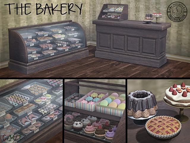 Insurrektion - Bakery - Pocket Gacha  (2).jpg