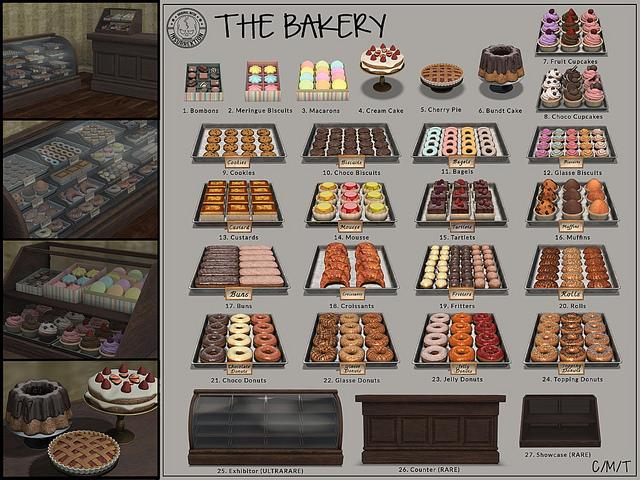 Insurrektion - Bakery - Pocket Gacha  (1).jpg