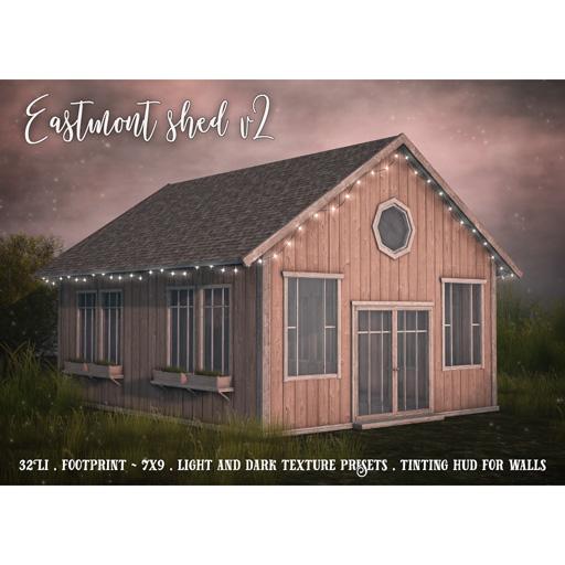 15032018 Eastmont shed Sense.jpg