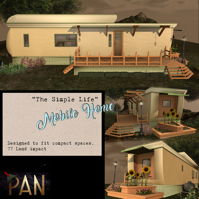 Pan - The Simple Life mobile home - ULTRA.jpg