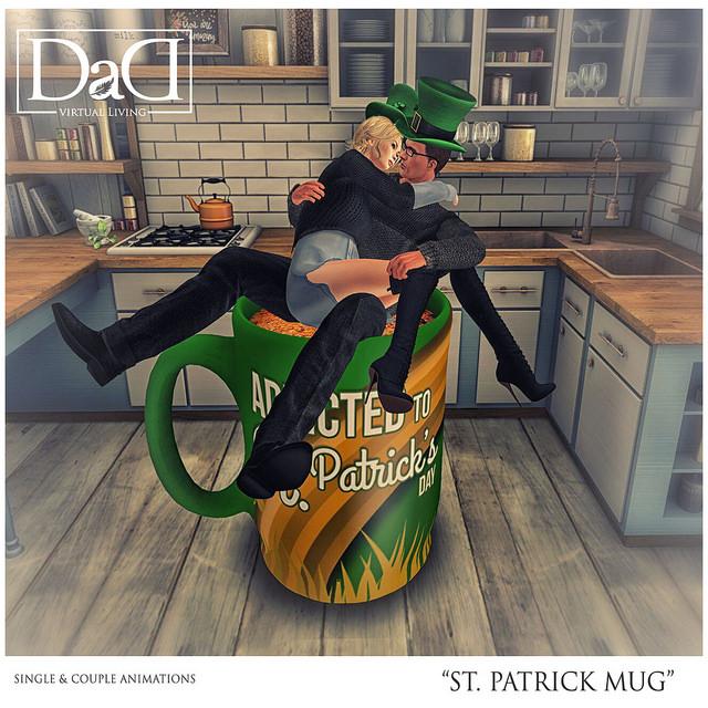 16032018 Dad St Pat's hunt.jpg