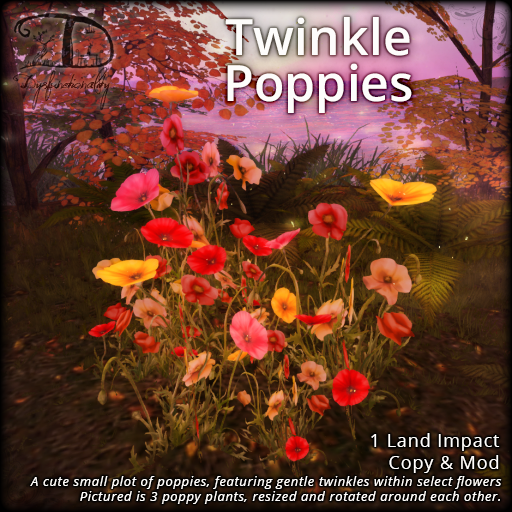 DDD - Twinkle Poppies hunt gift - St Pats Hunt.png