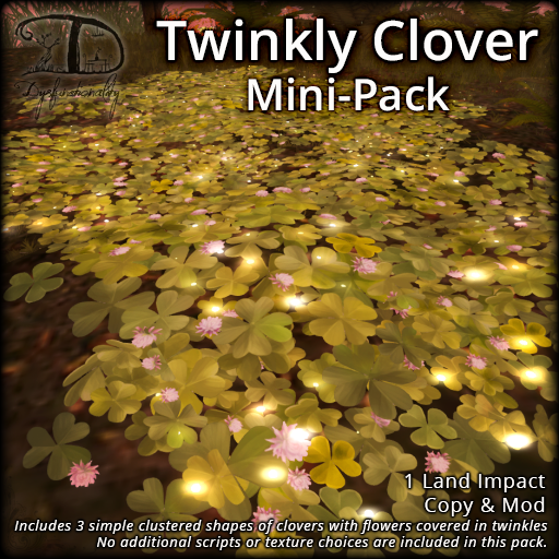 DDD - Twinkly Clover mini-pack - store offer.png