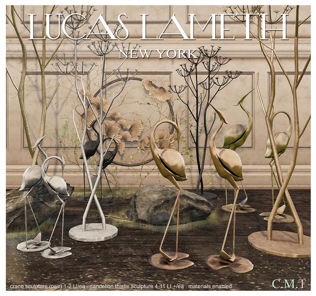 Lucas Lameth - Crane Sculpture - Illuminate.jpg
