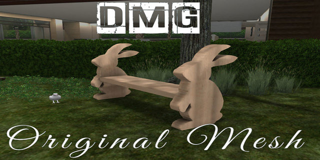 DMG - Bunny Seat - LOR Easter Egg Hunt.jpg