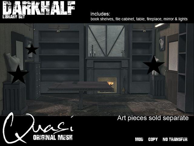 Quasi - Darkhalf Library Set - Illuminate.png
