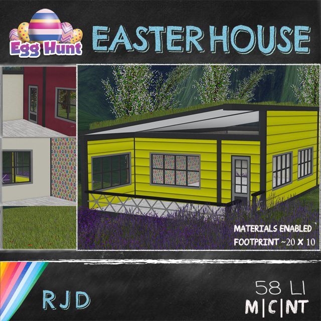 15032018 RJD Easter House LOR Egg Hunt.jpg