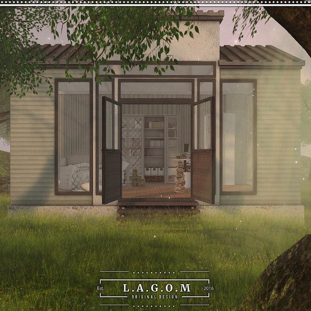 19032018 lagom shiny shabby  (1).jpg