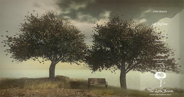20032018 Shiny Shabby Little Branch.jpg