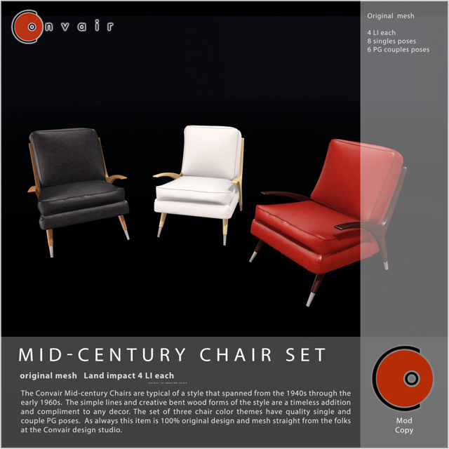 21032018 CONVAIR Mid-century Modern Chairs SS.jpg