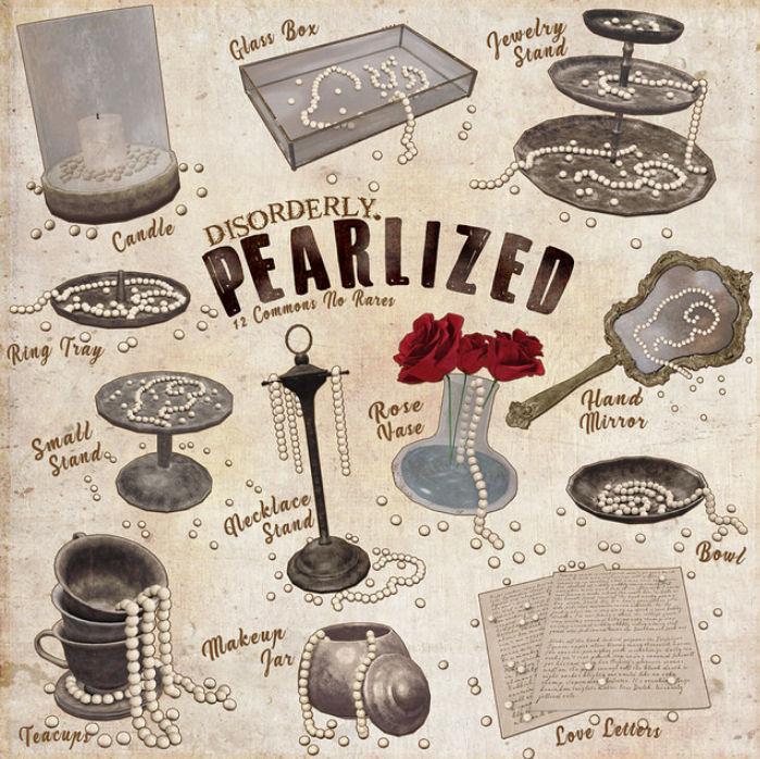 Disorderly - Pearlized gacha - Shiny Shabby.jpg